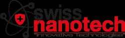 Swissnanotech